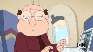 clarence.us.s02e04.plane.excited.rerip.hdtv.x264-w4f.mp4_snapshot_05.36_[2016.01.24_01.00.24]