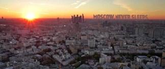 Москва никогда не спит 2015 WEB-DL.avi_snapshot_00.01.58_[2016.01.21_19.42.32]