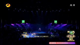 ★tv520.funbbs.me★03 我是歌手(第四季) [2016-01-29][HDTV-MKV][國語中字].mkv_snapshot_01.01.33_[2016.01.31_01.14.15]