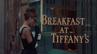 Mic dejun la Tiffany (1961).mkv_snapshot_00.01.07_[2016.01.04_17.00.12]