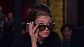 Mic dejun la Tiffany (1961).mkv_snapshot_00.59.05_[2016.01.04_19.21.47]