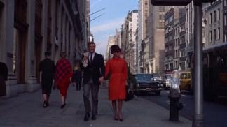 Mic dejun la Tiffany (1961).mkv_snapshot_01.08.38_[2016.01.04_19.33.14]