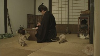 Neko.Samurai.Season2.EP01.720p.HDTV.x264.AAC-DoA.mkv_snapshot_10.35_[2016.01.12_21.45.24]