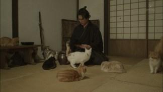 Neko.Samurai.Season2.EP01.720p.HDTV.x264.AAC-DoA.mkv_snapshot_14.36_[2016.01.12_21.47.41]