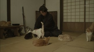 Neko.Samurai.Season2.EP01.720p.HDTV.x264.AAC-DoA.mkv_snapshot_14.38_[2016.01.12_21.47.47]
