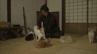 Neko.Samurai.Season2.EP01.720p.HDTV.x264.AAC-DoA.mkv_snapshot_14.41_[2016.01.12_21.47.52]