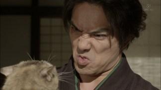 Neko.Samurai.Season2.EP01.720p.HDTV.x264.AAC-DoA.mkv_snapshot_15.53_[2016.01.12_21.48.38]