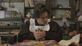 Neko.Samurai.Season2.EP04.720p.HDTV.x264.AAC-DoA.mkv_snapshot_11.47_[2016.01.12_23.15.48]
