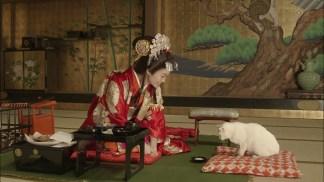 Neko.Samurai.Season2.EP11.END.720p.HDTV.x264.AAC-DoA.mkv_snapshot_08.24_[2016.01.12_23.28.59]