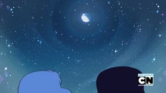 Steven.Universe.S02E22.XviD-AFG.avi_snapshot_08.12_[2016.01.05_20.34.49]