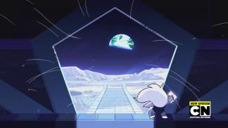 Steven Universe S02E24 720p HDTV x264-W4F.mkv_snapshot_04.59_[2016.01.07_18.42.25]