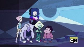Steven Universe S02E24 720p HDTV x264-W4F.mkv_snapshot_06.50_[2016.01.07_18.44.53]