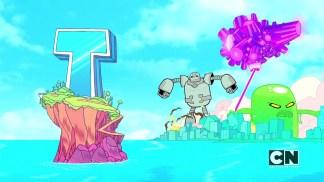 teen.titans.go.s03e21.garage.sale.720p.hdtv.x264-w4f.mkv_snapshot_02.34_[2016.01.13_21.49.00]