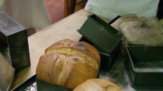 victorian.bakers.s01e03.720p.hdtv.x264-c4tv.mkv_snapshot_28.53_[2016.01.21_17.13.32]