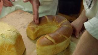 victorian.bakers.s01e03.720p.hdtv.x264-c4tv.mkv_snapshot_29.13_[2016.01.21_17.14.00]