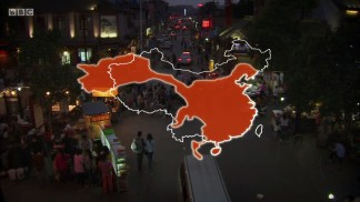 The.Story.of.China.s01e03.The.Golden.Age.EN.SUB.MPEG4.x264.WEBRIP.[MPup].mp4_snapshot_02.53_[2016.02.13_00.13.20]