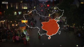 The.Story.of.China.s01e03.The.Golden.Age.EN.SUB.MPEG4.x264.WEBRIP.[MPup].mp4_snapshot_02.57_[2016.02.13_00.13.28]