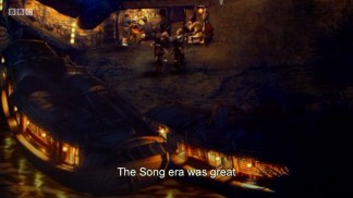 The.Story.of.China.s01e03.The.Golden.Age.EN.SUB.MPEG4.x264.WEBRIP.[MPup].mp4_snapshot_14.50_[2016.02.13_00.29.17]