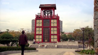 The.Story.of.China.s01e03.The.Golden.Age.EN.SUB.MPEG4.x264.WEBRIP.[MPup].mp4_snapshot_25.10_[2016.02.13_00.40.49]