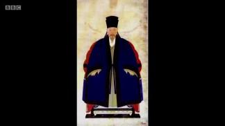 The.Story.of.China.s01e04.The.Ming.EN.SUB.HEVC.x265.WEBRIP.[MPup].mkv_snapshot_35.58_[2016.02.12_21.42.12]
