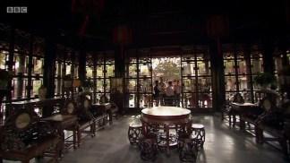 The.Story.of.China.s01e04.The.Ming.EN.SUB.HEVC.x265.WEBRIP.[MPup].mkv_snapshot_39.58_[2016.02.12_21.49.22]