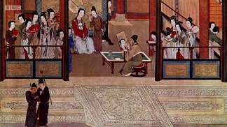 The.Story.of.China.s01e04.The.Ming.EN.SUB.HEVC.x265.WEBRIP.[MPup].mkv_snapshot_51.26_[2016.02.12_22.03.16]