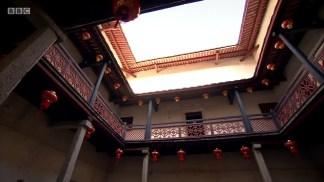 The.Story.of.China.s01e04.The.Ming.EN.SUB.HEVC.x265.WEBRIP.[MPup].mkv_snapshot_53.48_[2016.02.12_22.06.05]