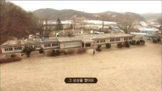 [tvN] 배우학교.E01.160204.HDTV.H264.720p-WITH.mp4_snapshot_00.01.43_[2016.02.04_20.44.57]