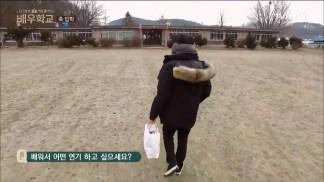[tvN] 배우학교.E01.160204.HDTV.H264.720p-WITH.mp4_snapshot_00.10.09_[2016.02.04_20.53.39]