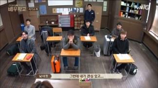 [tvN] 배우학교.E01.160204.HDTV.H264.720p-WITH.mp4_snapshot_00.24.30_[2016.02.04_21.03.16]