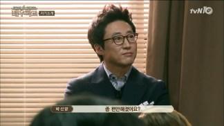 [tvN] 배우학교.E01.160204.HDTV.H264.720p-WITH.mp4_snapshot_00.34.03_[2016.02.04_21.13.35]