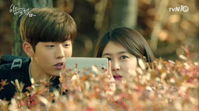 [tvN] 치즈인더트랩.E09.160201.HDTV.Film.x264.720p-AAA.mkv_snapshot_00.42.17_[2016.02.01_23.16.20]