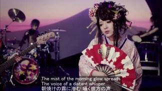 なでしこ桜.mp4_snapshot_00.31_[2016.03.21_23.50.16]