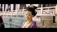 양귀비 -왕조의 여인.2015.720p.korsub.HDRip.H264.mkv_snapshot_00.04.14_[2016.03.09_17.30.09]