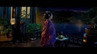 양귀비 -왕조의 여인.2015.720p.korsub.HDRip.H264.mkv_snapshot_00.05.51_[2016.03.09_17.32.07]