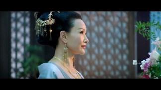 양귀비 -왕조의 여인.2015.720p.korsub.HDRip.H264.mkv_snapshot_00.09.34_[2016.03.09_17.34.14]