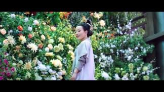 양귀비 -왕조의 여인.2015.720p.korsub.HDRip.H264.mkv_snapshot_00.10.54_[2016.03.09_17.37.27]