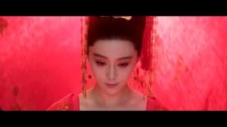 양귀비 -왕조의 여인.2015.720p.korsub.HDRip.H264.mkv_snapshot_00.13.34_[2016.03.09_17.39.20]