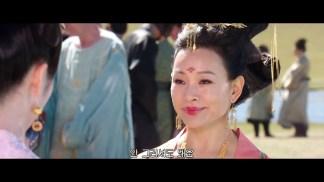 양귀비 -왕조의 여인.2015.720p.korsub.HDRip.H264.mkv_snapshot_00.15.10_[2016.03.09_17.41.01]