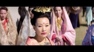 양귀비 -왕조의 여인.2015.720p.korsub.HDRip.H264.mkv_snapshot_00.15.15_[2016.03.09_17.41.13]