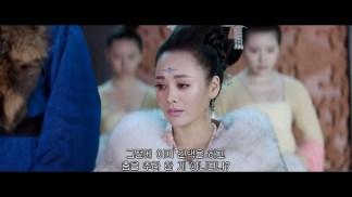 양귀비 -왕조의 여인.2015.720p.korsub.HDRip.H264.mkv_snapshot_00.34.08_[2016.03.09_17.45.45]