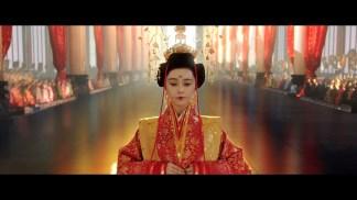 양귀비 -왕조의 여인.2015.720p.korsub.HDRip.H264.mkv_snapshot_00.57.51_[2016.03.09_17.50.40]
