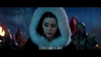 양귀비 -왕조의 여인.2015.720p.korsub.HDRip.H264.mkv_snapshot_01.44.58_[2016.03.09_18.54.42]