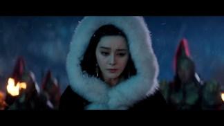 양귀비 -왕조의 여인.2015.720p.korsub.HDRip.H264.mkv_snapshot_01.45.23_[2016.03.09_18.54.47]