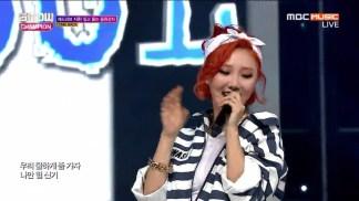 [MBC MUSIC] 쇼 챔피언.E176.160302.HDTV.H264.720p-WITH.mp4_snapshot_00.44.37_[2016.03.02_21.50.21]