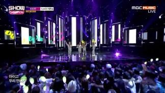 [MBC MUSIC] 쇼 챔피언.E176.160302.HDTV.H264.720p-WITH.mp4_snapshot_00.44.48_[2016.03.02_21.51.28]