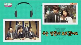 [MBC MUSIC] 쇼 챔피언.E178.160316.HDTV.H264.720p-WITH.mp4_snapshot_00.26.34_[2016.03.16_20.51.45]