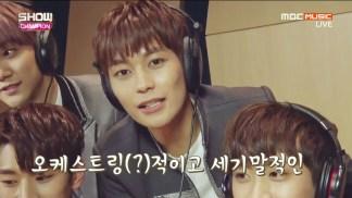 [MBC MUSIC] 쇼 챔피언.E178.160316.HDTV.H264.720p-WITH.mp4_snapshot_00.26.39_[2016.03.16_20.52.09]