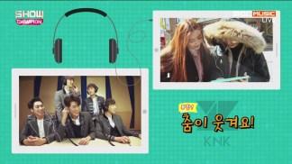 [MBC MUSIC] 쇼 챔피언.E178.160316.HDTV.H264.720p-WITH.mp4_snapshot_00.26.49_[2016.03.16_20.52.33]