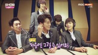 [MBC MUSIC] 쇼 챔피언.E178.160316.HDTV.H264.720p-WITH.mp4_snapshot_00.26.53_[2016.03.16_20.52.49]